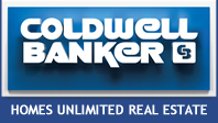 Coldwell Banker Homes Unlimited
